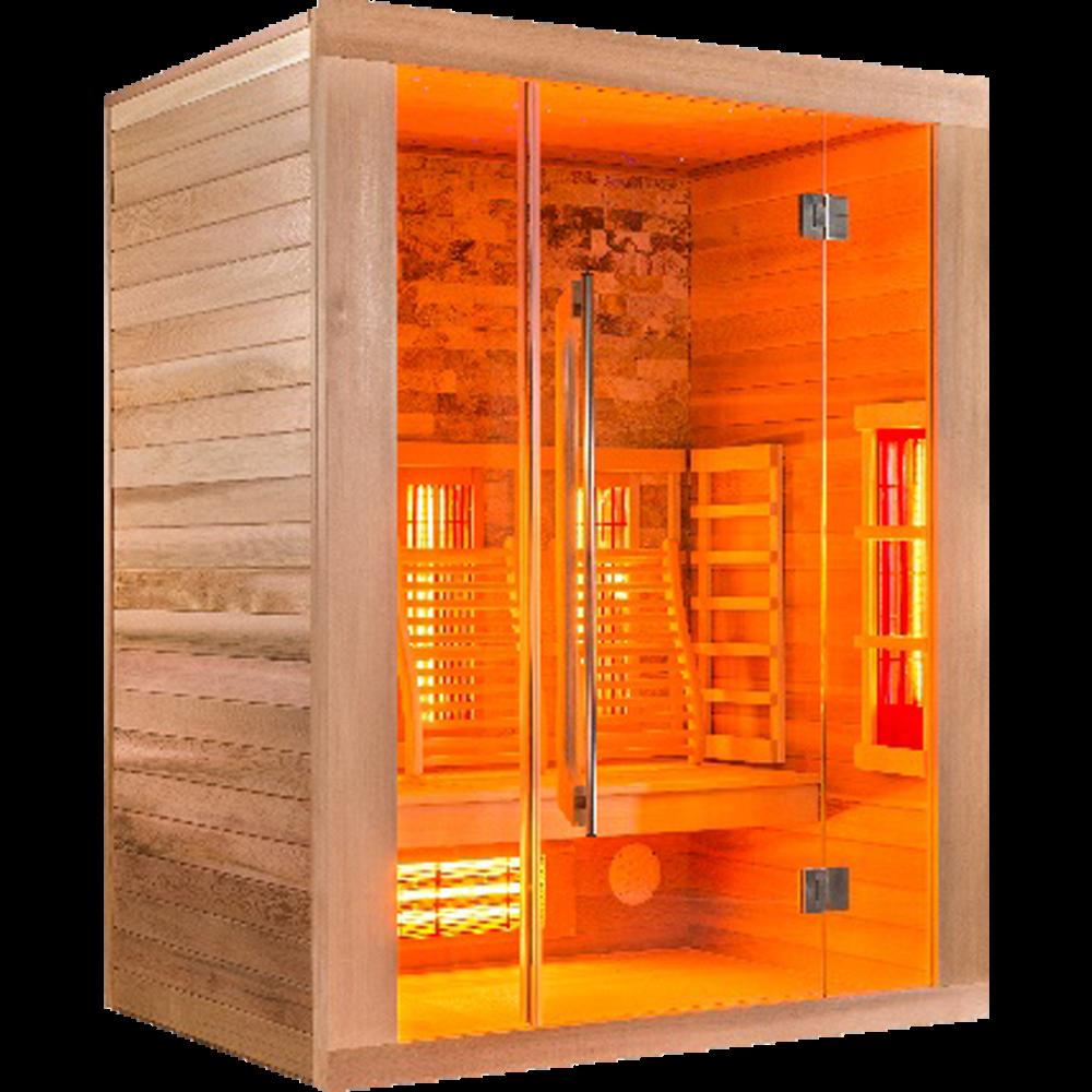 chaleur de luxe sommum wellness sp cialiste spa sauna hammam h rault montpellier