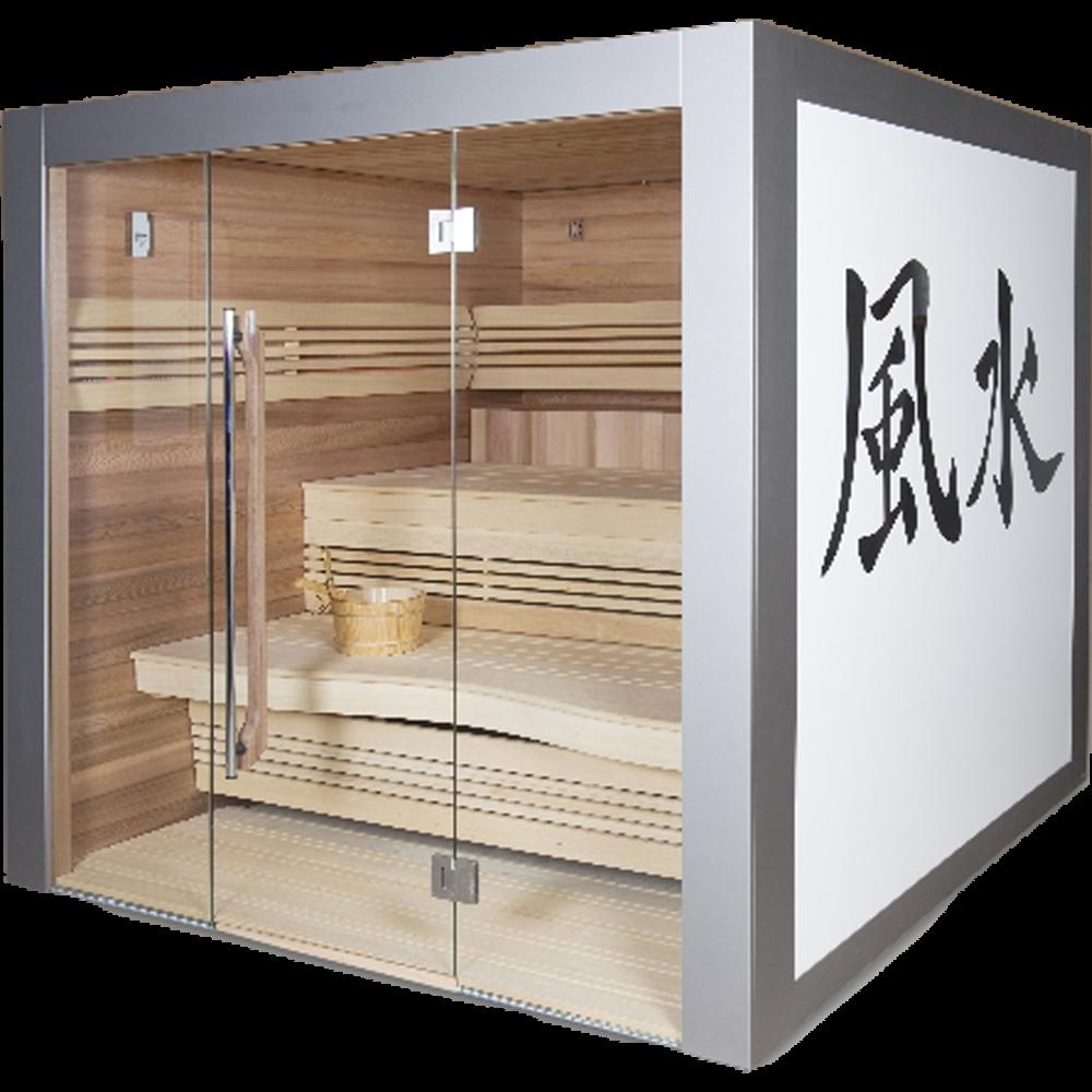 intens sommum wellness sp cialiste spa sauna hammam h rault montpellier. Black Bedroom Furniture Sets. Home Design Ideas