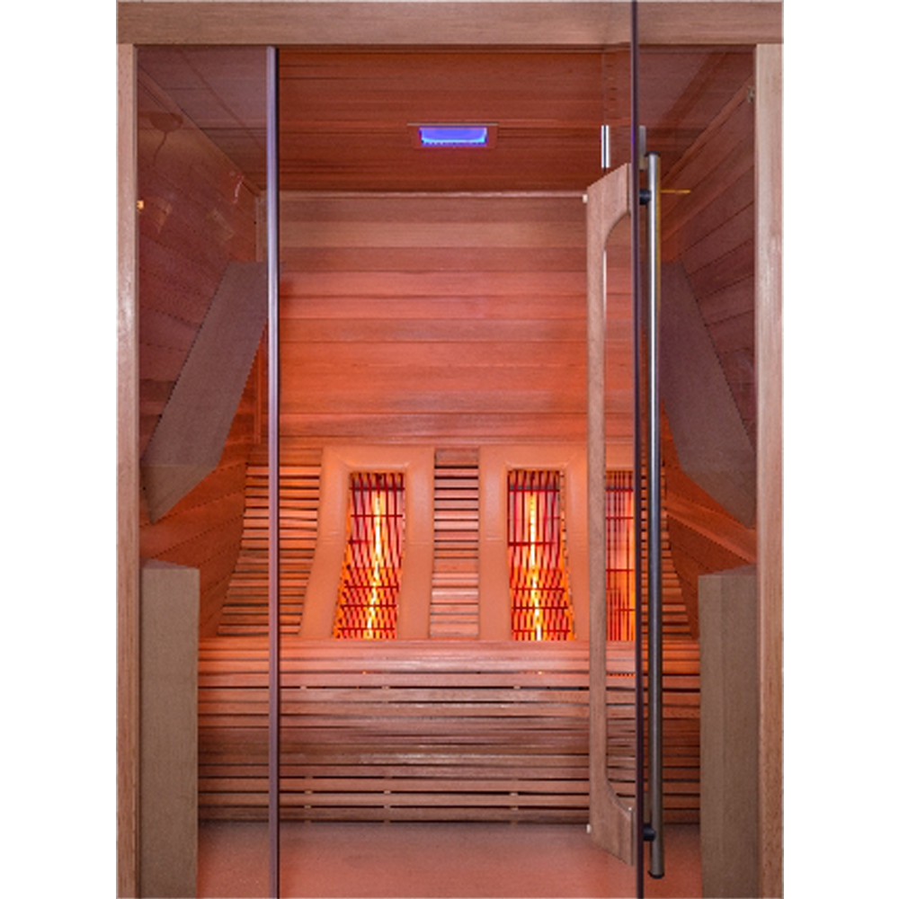 chaleur lounge sommum wellness sp cialiste spa sauna hammam h rault montpellier