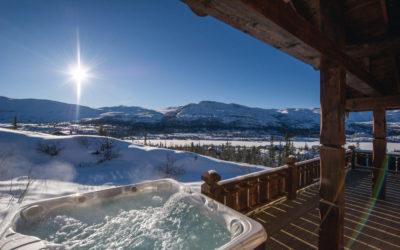 Spa en hiver : ce qu'il faut savoir