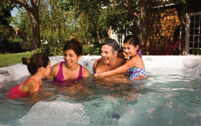 Acheter un spa à petit budget, c'est possible !