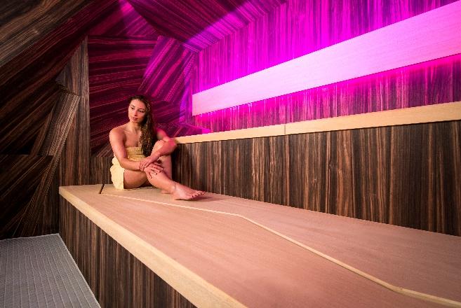 Installer un sauna : entre le traditionnel et l'infra-rouge, votre cœur balance ?